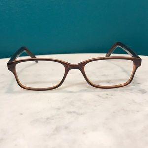 Women's Glasses - Frames Only - Jubilee 5618